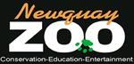 newquayzoo
